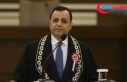Anayasa Mahkemesi Başkanı Arslan: Kuvvetler ayrılığı...
