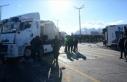 Bitlis'te yolcu otobüsü ile tır çarpıştı:...