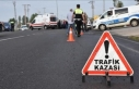 Eskişehir'de trafik kazası: 3 ölü, 6 yaralı