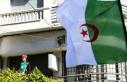 Cezayir'de cumhurbaşkanı seçimi için 24 adaylık...