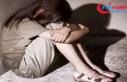Cinsel istismarcının Pakistan uyruklu olduğu ortaya...