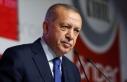 Cumhurbaşkanı Erdoğan: Hangi başlıkları atarsanız...