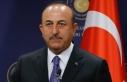 Dışişleri Bakanı Çavuşoğlu: Reform Türkiye'nin...