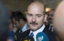 İçişleri Bakanı Soylu: Küçükçekmece'deki...