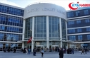 Kayseri'de 15 askerin şehit edildiği saldırı...