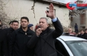Milli Savunma Bakanı Akar: Amacımız Kılıçdaroğlu'nun...