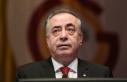 Mustafa Cengiz: Benim gündemimde şu an seçim yok,...