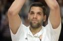 Real Madrid, 39 yaşındaki Reyes'in sözleşmesini...