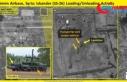 Rusya'nın, Suriye'ye İskender füzelerini yerleştirdiği...