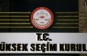 YSK, İstanbul seçim sonuçlarına itirazları görüşmeye...