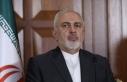 'İran İngiltere'yle çatışma istemiyor'