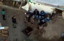 Ağrı'da uyuşturucu ticaretine 18 tutuklama