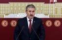 """""""İstanbul kararını Yıldırım'dan yana..."""