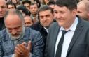 İnterpol açıkladı: Tosuncuk'un nerede olduğu...