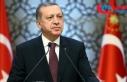 Cumhurbaşkanı Erdoğan: Bu sandığın hakkını...