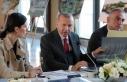 Cumhurbaşkanı Erdoğan: Demokrasi ve Özgürlükler...