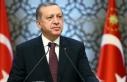 Cumhurbaşkanı Erdoğan: Türkiye Kırım Tatarlarının...