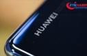 Huawei'den kullanıcılarını rahatlatacak Google...