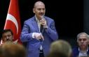İçişleri Bakanı Soylu: Bu rövanşizm aklı Türkiye'ye...