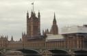 İngiltere'den Rusya uyarısı