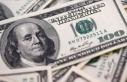 Kısa vadeli dış borç, nisanda 120,6 milyar dolar...