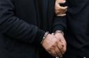 Konya'da belediye başkanı cinayetine 3 tutuklama