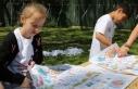 MEB'den 1,6 milyon çocuk için 'Dersi açık...