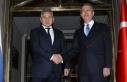 Milli Savunma Bakanı Akar, Rus mevkidaşı Şoygu...