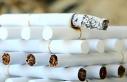 Sigarayı bırakma polikliniklerinden 2,5 milyon kişi...