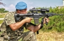 TSK'ya yeni MPT-76'lar teslim edildi