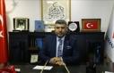 'Türkiye'nin zekat potansiyeli 55 milyar...