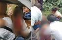 Ülkeyi sarsan saldırı! Meclis üyesinin konvoyuna...
