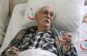 Usta oyuncu Eşref Kolçak, hayatını kaybetti