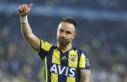 Fenerbahçe'ye gözdağı veren Mathieu Valbuena,...