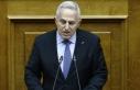 Yunanistan Savunma Bakanından 'Türkiye'...