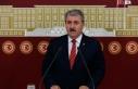 BBP Genel Başkanı Destici: Seçim sonuçlarının...