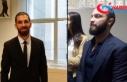 Berkay ile Arda Turan arasındaki davada tanıklar...