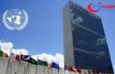 BM'ye 'Mursi'nin ölümü için Mısırlı...