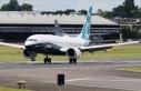 Boeing'den özür: Can kayıplarından dolayı...