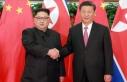 Çin Devlet Başkanı Şi Cinping Kuzey Kore'ye...