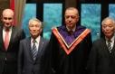 Cumhurbaşkanı Erdoğan: 'Pek çok Batılı...