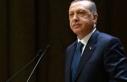 Cumhurbaşkanı Erdoğan: Sağlam temellere oturan...