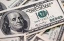Dolar/TL, 5,8710 seviyesinde işlem görüyor