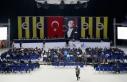 Fenerbahçe'de tüzük değişikliği kongresi...