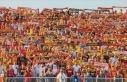 Göztepe'den golsüz başlangıç