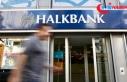 Halkbank'tan 'Enflasyona Endeksli Konut...