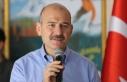 İçişleri Bakanı Soylu: Ne zaman oylar masanın...