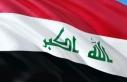 Irak'ın Misan kentinde 4 patlama