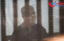Mısır 'Mursi'ye yönelik tıbbi ihmal'...