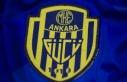 Başkent ekibi, iç transferde 5 futbolcuyla sözleşme...